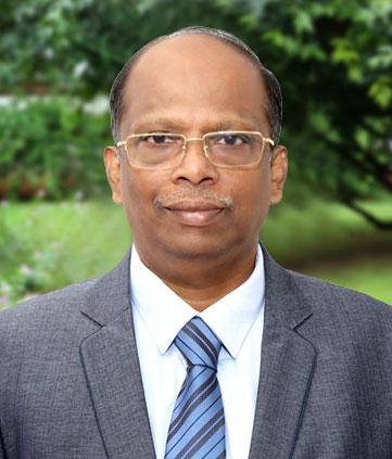 CMD Profile Picture